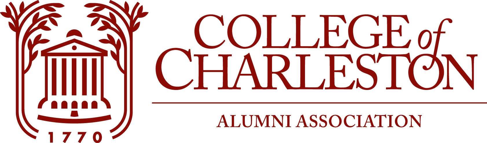 CofC Alumni